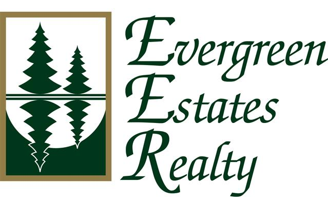 Evergreen Estates Realty's Picture